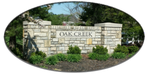 Oak Creek Association